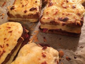 croque monsieur2
