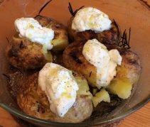 gepofte-aardappelen